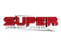 super regional