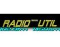 radio util 102.9 fm salcedo