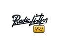 Radio Listin 99.7 FM