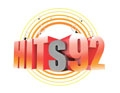 Hits 92.1 FM Santo Domingo