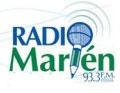 radio marien fm