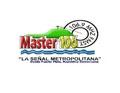 master 106.9 fm puerto plata