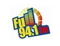 radio full