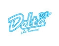 delta 103.9 fm