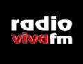 Viva 98 FM