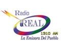radio real la vega 1310 am