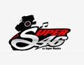 radio super 46