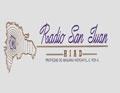 Radio San Juan 90.3 FM