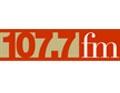 107.7 FM