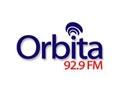 orbita 92.9 fm puerto plata