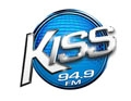 kiss 94.9 fm en vivo santo domingo