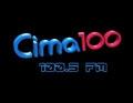 cima 100 fm radio