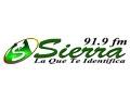 sierra 91.9 fm online