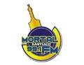 mortal 99