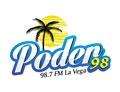 poder 98.7 FM