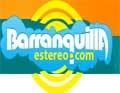 Barranquilla Stereo