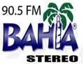Bahía Stereo