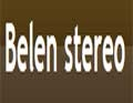 Belén Stereo  105.9