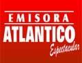Emisora Atlántico 1070