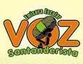 Emisora Voz Santanderista