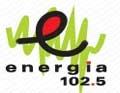 radio energia 102.5