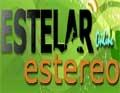 Estelar Estereo