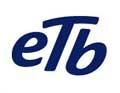ETB Radio