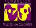 Fundación Musical de Colombia