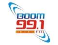 Boom 99.1 FM