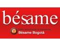 Bésame Fm Bogota