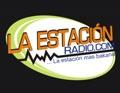 La Estación Radio Putumayo FM