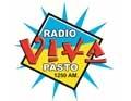 Radio Viva Pasto