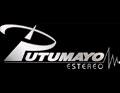 Putumayo Estéreo