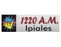Radio Viva Ipiales
