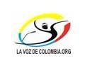 La Voz de Colombia Org