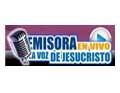 La Voz de Jesucristo