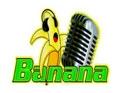 Banana Stereo