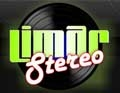 Limar Stereo 100.8 FM