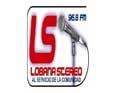 lobona stereo 96.8