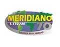 meridiano 70 1170