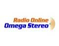 omega radio stereo