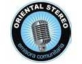 Oriental Stereo 105.6