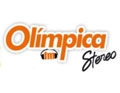 Olimpica Stereo 105.9