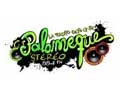 palomeque stereo 88.4