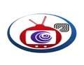 radio ciudadana 104.1