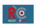 radio colina 1230