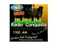 radio conquista colombia