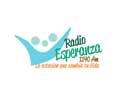 Radio Esperanza 1440 AM