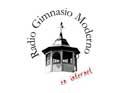 radio gimnasio moderno 106.9
