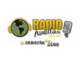 radio huellas internacional 1470